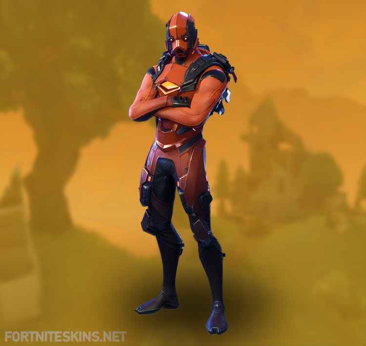 vertex outfit