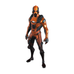 vertex_outfit_1
