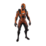 vertex_outfit_2