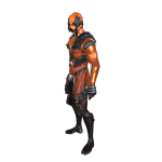 vertex_outfit_3