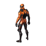 vertex_outfit_4