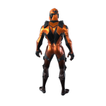 vertex_outfit_5
