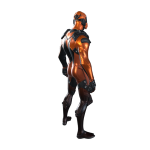 vertex_outfit_6