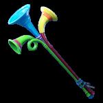 Vuvuzela png