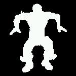 Breakdown icon png
