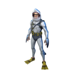 chomp_sr__outfit_1