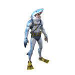 chomp_sr__outfit_2