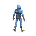 chomp_sr__outfit_5