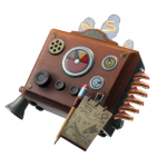 Cluefinder icon png