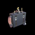 cluefinder_back_bling_4