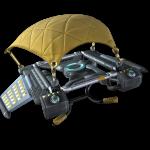 cruiser_glider_1