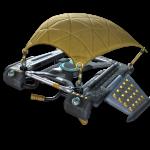 cruiser_glider_3