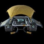 cruiser_glider_5