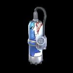 diving_tank_back_bling_1