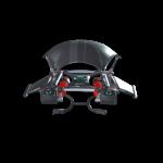 downshift_glider_1