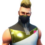 Drift icon png