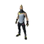 drift_outfit_outfit_1