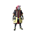 drift_outfit_outfit_12