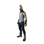 drift_outfit_outfit_2