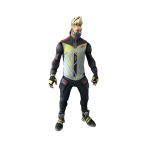 drift_outfit_outfit_4