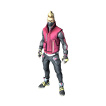 drift_outfit_outfit_5