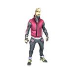 drift_outfit_outfit_6