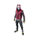 drift_outfit_outfit_7