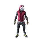 drift_outfit_outfit_8