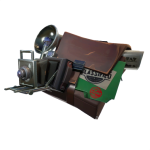 Evidence Bag icon png