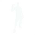 Finger Wag icon png