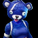 Fireworks Team Leader icon png