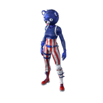 fireworks_team_leader_outfit_1