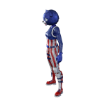 fireworks_team_leader_outfit_2