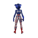 fireworks_team_leader_outfit_5