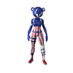 fireworks_team_leader_outfit_6