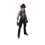gumshoe_outfit_2