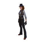 gumshoe_outfit_3