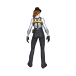 gumshoe_outfit_4