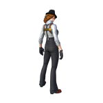 gumshoe_outfit_5
