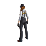 gumshoe_outfit_6