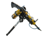 Harpoon Axe icon png