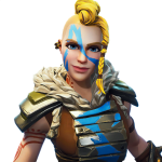 Huntress icon png