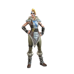 huntress_outfit_1