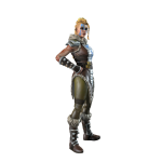 huntress_outfit_2