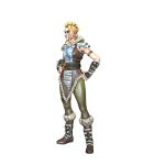 huntress_outfit_3