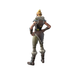 huntress_outfit_4
