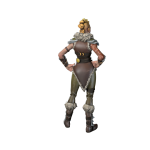 huntress_outfit_5