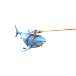 laser_chomp_glider_2