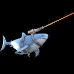 laser_chomp_glider_3