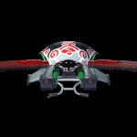 libre_glider_1
